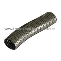 Metallwellschlauch